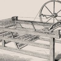Luddites and the New Social Revolution