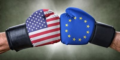 In Search of Stability & Growth - If only Europe was more like the US